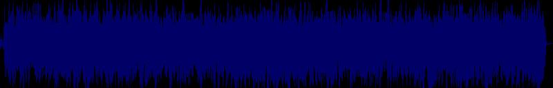 waveform of track #100870
