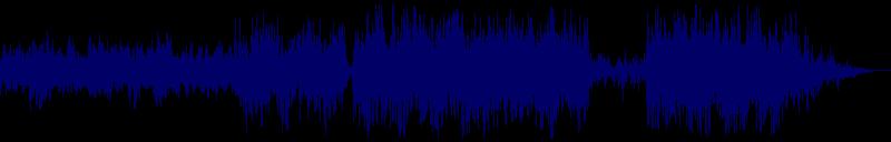 waveform of track #100876