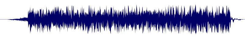 waveform of track #100882