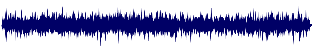 waveform of track #100883