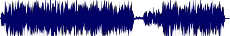 waveform of track #100886