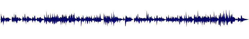 waveform of track #100893
