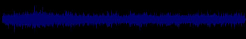 waveform of track #100894
