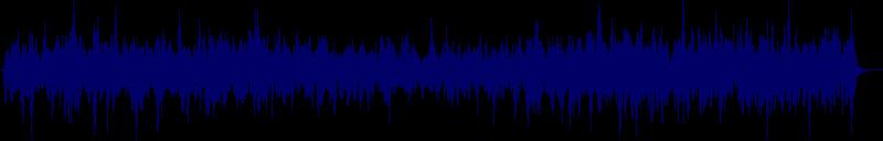 waveform of track #100895