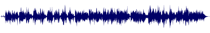 waveform of track #100897