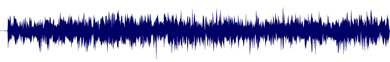 waveform of track #100898