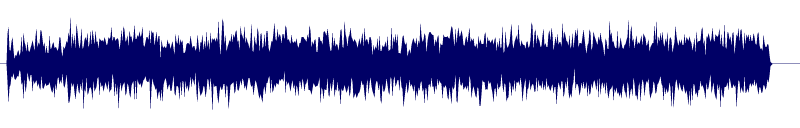 waveform of track #100904