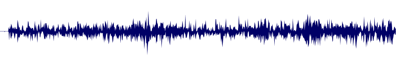 waveform of track #100905