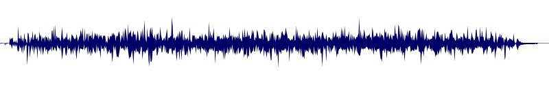 waveform of track #100906