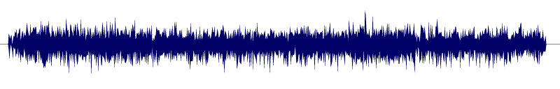 waveform of track #100908