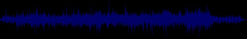waveform of track #100910