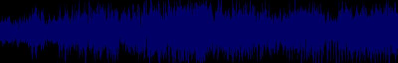 waveform of track #100911