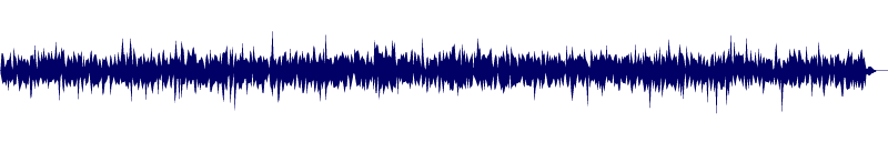waveform of track #100912
