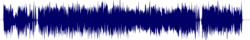 waveform of track #100914