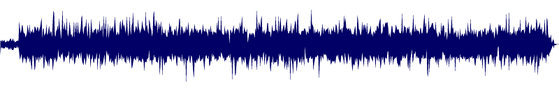 waveform of track #100915