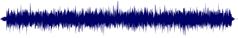 waveform of track #100916