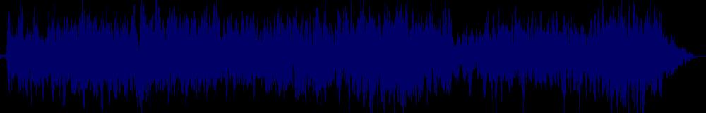 waveform of track #100918