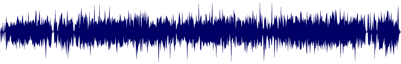 waveform of track #100922