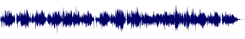 waveform of track #100923