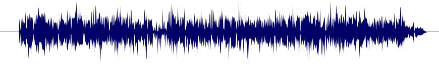 waveform of track #100924