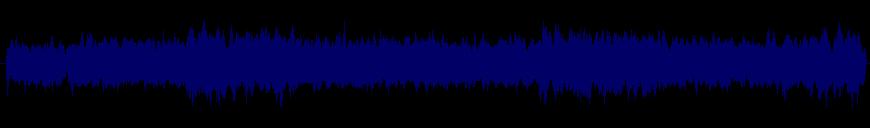 waveform of track #100925