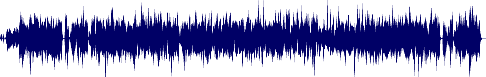 waveform of track #100926