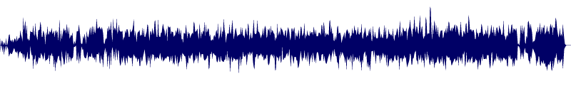 waveform of track #100928