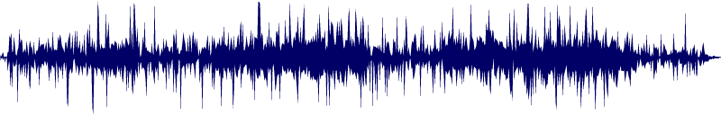 waveform of track #100929