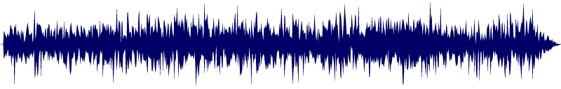 waveform of track #100931