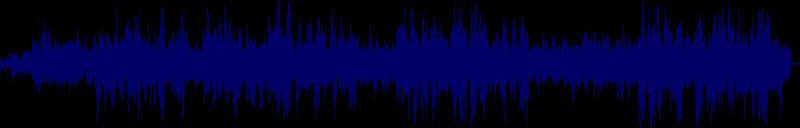 waveform of track #100932
