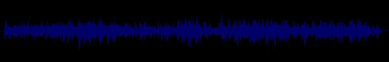 waveform of track #100933