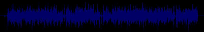 waveform of track #100935