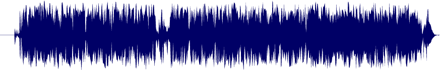 waveform of track #100940