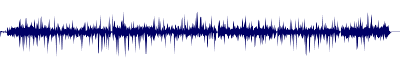 waveform of track #100941