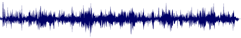 waveform of track #100946