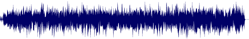 waveform of track #100948