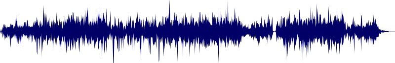 waveform of track #100950