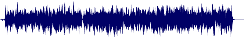 waveform of track #100953