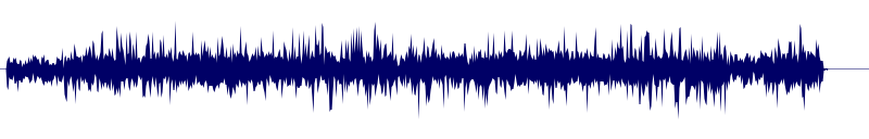 waveform of track #100955