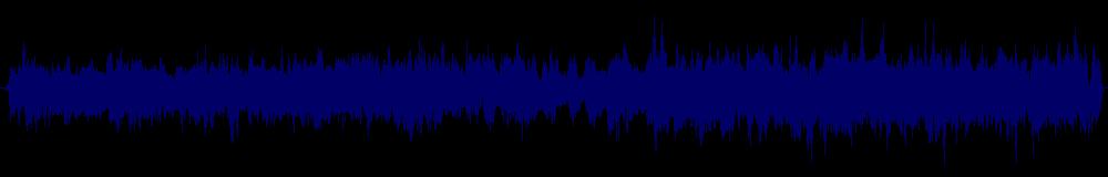 waveform of track #100956