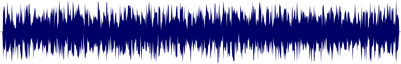 waveform of track #100958