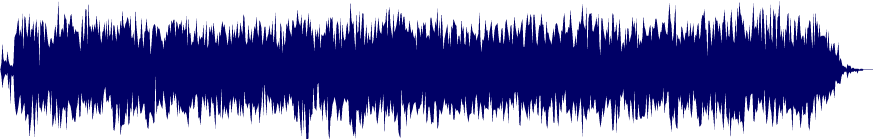 waveform of track #100966