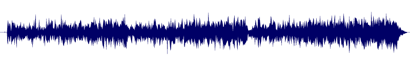 waveform of track #100968