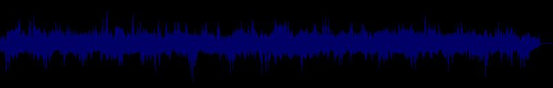 waveform of track #100973