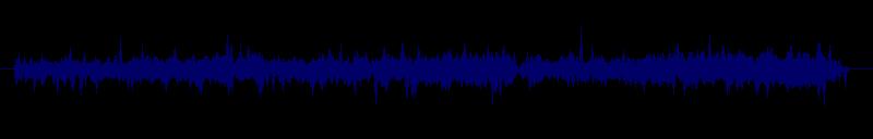 waveform of track #100974