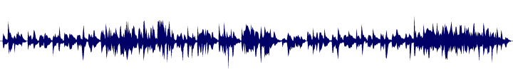 waveform of track #100975