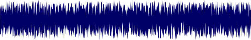 waveform of track #100976