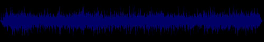 waveform of track #100983