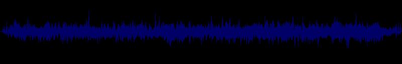 waveform of track #100993