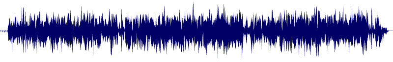 waveform of track #100994